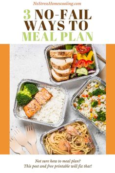 Budget meal planning 317996423691836621 - Use this free printable meal plan and the guided tips to successfully start meal planning now! Stop busting up your groceries budget and learn how to meal plan the simple way. Source by nostresshomeschooling Budget Meal Planning, Meal Planning Printable, Quick Snacks, Healthy Snacks For Kids, Free Printable, Printable Worksheets, Frugal Living Tips, Budgeting Tips, Groceries Budget