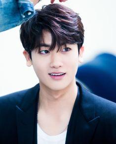 Park Hyung Sik, Asian Actors, Korean Actors, Ahn Min Hyuk, Trending Celebrity News, K Park, Celebs Go Dating, Cha Eun Woo, Korean Entertainment