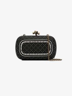 2995c7cbc056e 11 Exciting Studded Clutch images