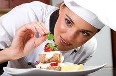 gaia-mutfag-nda-dunya-lezzetleri-ya-da-pastac-l-k-egitimi-, 58.00 TRY @ groupon-tr