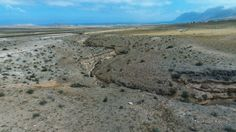 Lanzarote, Canary Islands - http://bestdronestobuy.com/lanzarote-canary-islands-8/