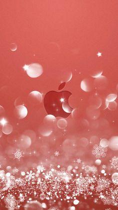 Wallpapers  Apple logos
