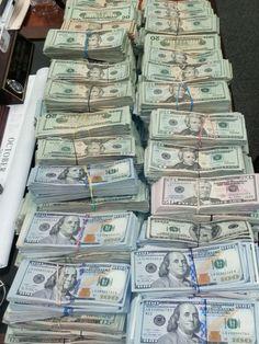 Mo Money, How To Get Money, Money On My Mind, Money In The Bank, Money Today, Jackpot Winners, Dollar Money, Money Stacks, Rich Money