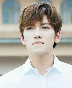 Wow, Handsome Ji Chang Wook