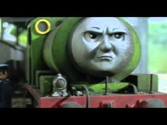 ✰✰Thomas and Friends - Percy's Chocolate Crunch (Full Episode)✰✰ - YouTube