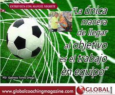 Global Coaching M (@MagazineCoach) | Twitter
