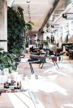 The Artsy Girl's Guide To Berlin, Germany