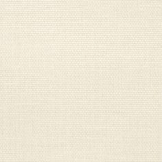 Textile Leo's Luxe Linens - Wayne Khaki 5403 in Wayne Khaki