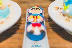 Pinocchio Birthday Party Ideas | Photo 3 of 66