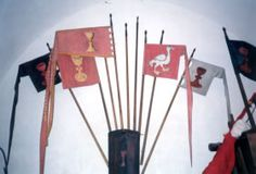 Husyci - Historia Reconsidered