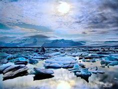 iceland landscape photography   Icelandic landscape #1   Flickr - Photo Sharing!