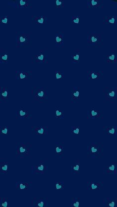 Plus wallpaper, mobile wallpaper, cellphone wallpaper, wallpaper for your p Whatsapp Wallpaper, Iphone 6 Wallpaper, Heart Wallpaper, Love Wallpaper, Cellphone Wallpaper, Screen Wallpaper, Mobile Wallpaper, Pattern Wallpaper, Cute Wallpaper Backgrounds