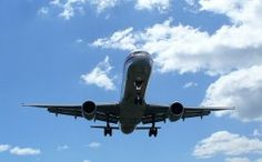 10 Tech Innovations to Streamline Air Travel. We need all the help we can get.