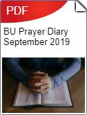 Weekly prayers for personal or church use from Baptists Together Worship, Finding Yourself, Prayers, Soul Searching, Beans