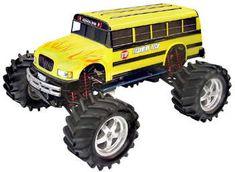 17 Hpi Savage Ideas Hpi Savage Hpi Monster Trucks