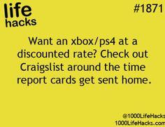 Want more hacks? Check us out on               www.1000lifehacks.com!  super -  hack  mega,  #school