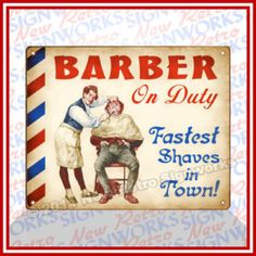 ...who wants the 'fastest' when there is a straight razor involved?