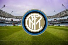Calciomercato Inter: si avvicinano Keita e Dalbert. Martial nellaffare Perisic?