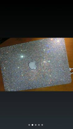 Check out this item in my Etsy shop https://www.etsy.com/listing/202919561/macbook-air-case-11-laptop-cases