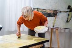 Aktivitäten im Hotel: Kurse und Workshops Autumn, Kunst