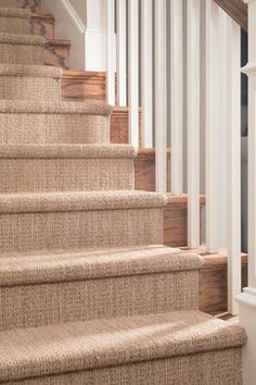 patina stair runner traditional carpet flooring
