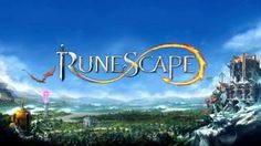 Jagex Veteran Reveals Why, 15 Years On, 'RuneScape' Refuses To Die