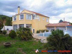 Vous rêvez de faire un achat immobilier entre particuliers ? Découvrez cette maison située à Alès dans le Gard http://www.partenaire-europeen.fr/Actualites-Conseils/Achat-Vente-entre-particuliers/Immobilier-maisons-a-decouvrir/Maisons-entre-particuliers-en-Languedoc-Roussillon/Renovee-piscine-pool-house-deux-acces-independants-ID-2562142-20141119 #maison