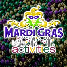 One of the many fun activities you can look forward to enjoying while on holiday this December is the ever popular Margate Mardi Gras.