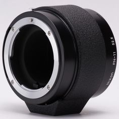Nikon PN-11 52.5mm Extension Tube in EXCELLENT CONDITION from Japan