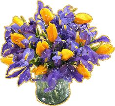 Двигающиеся картинки цветов Picture Cards, Birthday Greetings, Pictures, Decor, Buen Dia, Paisajes, Tela, I Found You, Butterflies