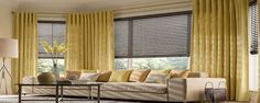 The Versatility of Eco-friendly Wood Products - Real Wood Blinds - http://www.zebrablinds.ca/blog/versatility-eco-friendly-wood-product-sreal-wood-blinds/ #WoodBlinds, #BlindsCanada, #MotorizedBlinds, #GraberBlinds, #SpringsWindowFashions