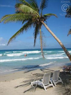 Isla Margarita. Cruise Vacation, Dream Vacations, Once In A Lifetime, Caribbean Sea, Beach Cottages, My Happy Place, Beautiful Beaches, National Parks, Ocean