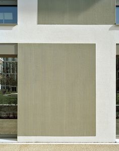 arcguide - Suche / Beitrag / Detail / Wohnüberbauung Klee, Zürich-Affoltern/CH, Knapkiewicz & Fickert AG