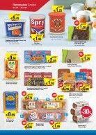 Current Offers | METRO Supermarkets Metro Food, Design Development, 6 Months, 6 Mo