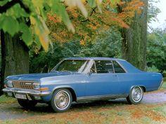 https://flic.kr/p/BzUUuG   1965 Opel Diplomat V8 Coupé