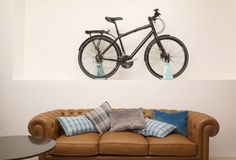 Sala VIP Bianchi Café & Cycles, Milán Sala Vip, Bicycle, Vehicles, Chester, Interiors, Nordic Style, Wheels, Home, Bike