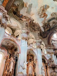 Brown Aesthetic, Aesthetic Vintage, Aesthetic Art, Aesthetic Pictures, Baroque Architecture, Ancient Architecture, Beautiful Architecture, Princess Aesthetic, Travel Aesthetic