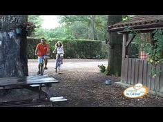 Camping Le Col Vert présentation 2008. Le camping, activités pour la famille. Listen for recognition. Follow w/ guided questions to encourage comprehension.