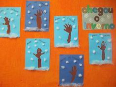 """Képtalálat a következőre: """"atividades sobre o inverno para o pré-escolar"""""""