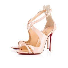 http://shoes.stylosophy.it/foto/scarpe-da-sposa-da-usare-dopo-la-cerimonia_12593_9.html