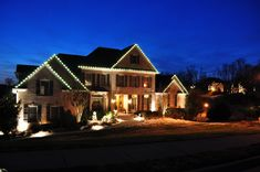#Lighting #Pendantlights #LEDLights http://www.shelights.com.au