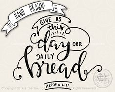 4903 best our daily bread images on pinterest bible scriptures current coupon codes in shop banner view our shop homepage or policies page for details fandeluxe Image collections