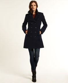 http://www.superdry.fr/femme/nouveautes/details/50303/manteau-bridge#read-reviews