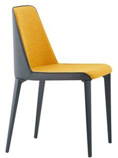 Design chair   Pedrali Laja 880