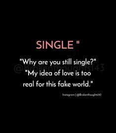 Still Single, You And I, Quotes, Instagram, Tu Y Yo, Quotations, Quote, Manager Quotes, Qoutes