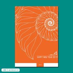 Desk Cover, Movie Posters, Design, Art, Art Background, Film Poster, Kunst, Performing Arts