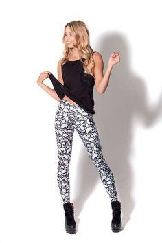pants, spandex, leggings, black, ugg boots, pink, ariana