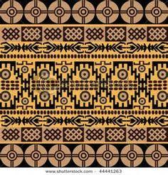 Ndebele Symbols - Bing Images