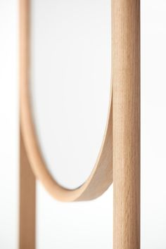 Splinter by Nendo for Conde House | ARTNAU