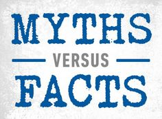 There are nine common myths that are pushed about the Common Core State Standards Here are nine facts that you should know when discussing the Common Core.